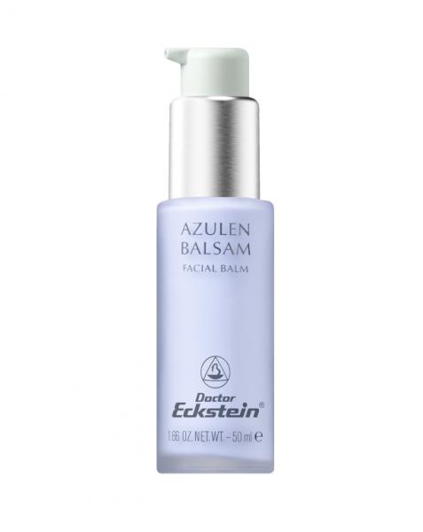 Doctor Eckstein Azulen Balsam 50 ml