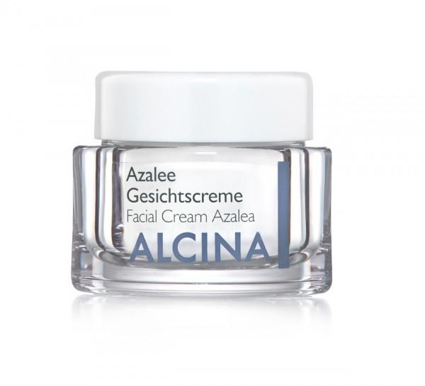Alcina Azalee Gesichtscreme 50 ml