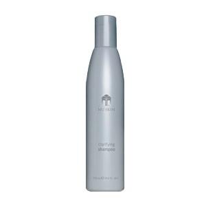 Nu Skin Clarifying Shampoo 250 ml