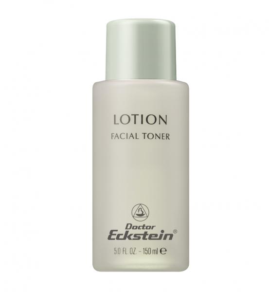 Doctor Eckstein Lotion 150 ml
