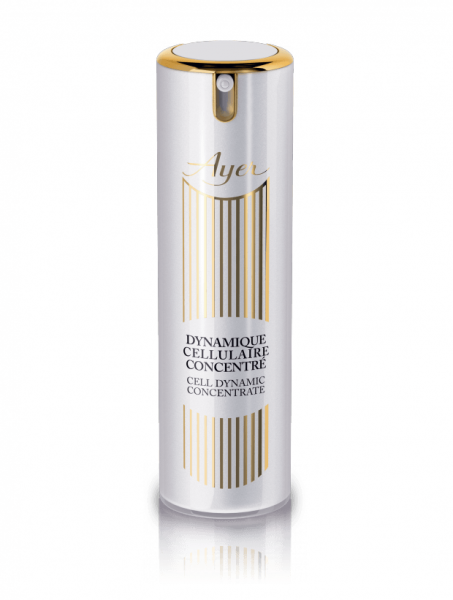 Ayer Specific Cell Dynamic Concentrate 30 ml