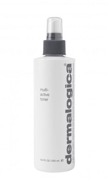Dermalogica Multi-Active Toner Gesichtsspray 250ml