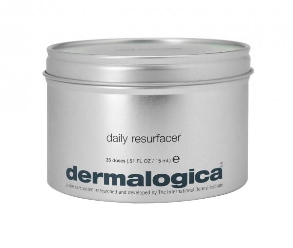 Dermalogica Daily Resurfacer 35 Stk.