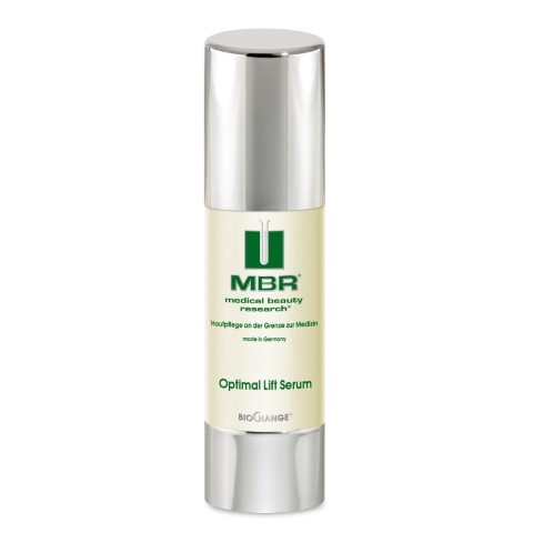 MBR BioChange Optimal Lift Serum 30 ml