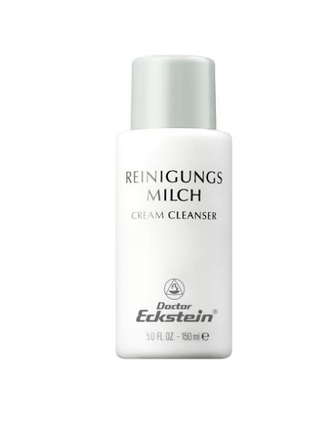 Doctor Eckstein Reinigungsmilch 150 ml