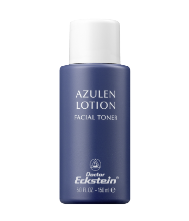 Doctor Eckstein Azulen Lotion 150 ml