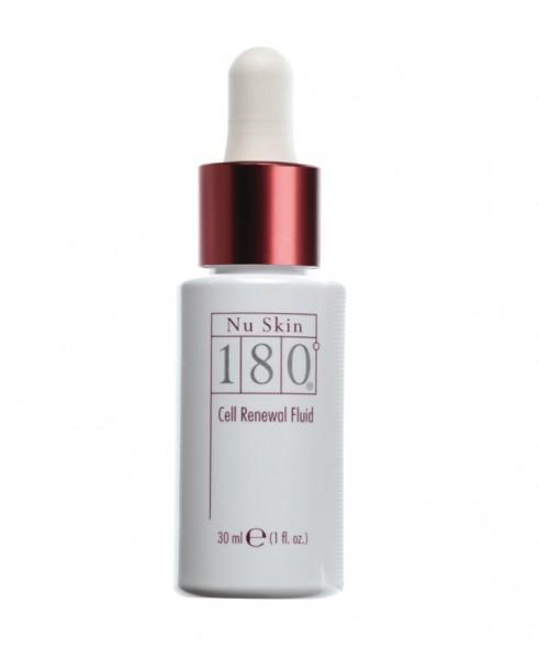 Nu Skin 180° Cell Renewal Fluid 30 ml