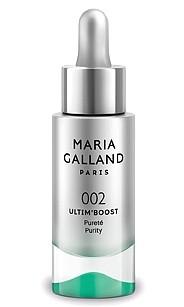 Maria Galland Ultim'Boost 002 Pureté 15 ml