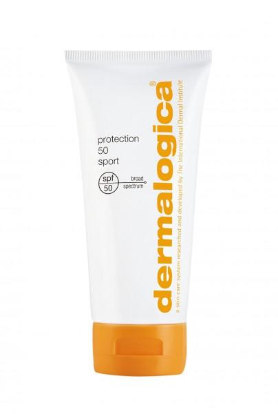 Dermalogica Protection 50 Sport SPF 50 - 156 ml