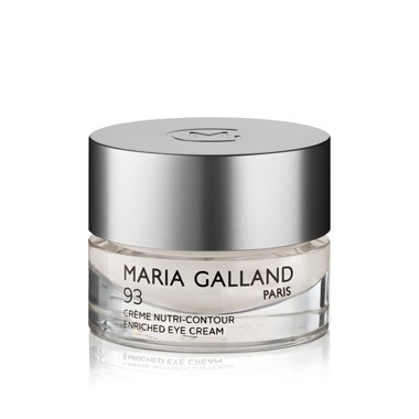 Maria Galland 93 Crème Nutri-Contour 15 ml