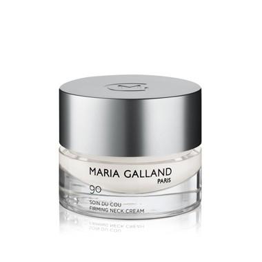 Maria Galland 90 Soin Du Cou 30 ml