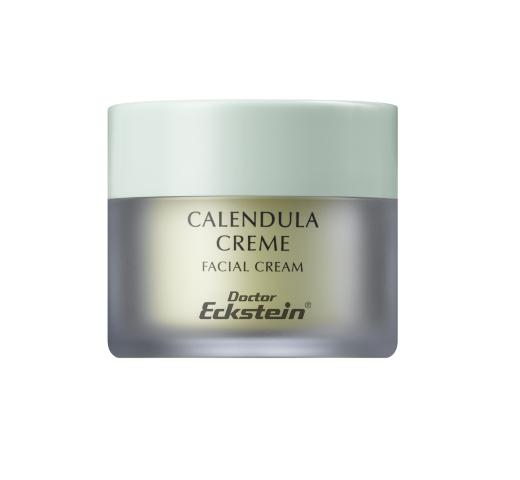 Doctor Eckstein Calendula Creme 50 ml