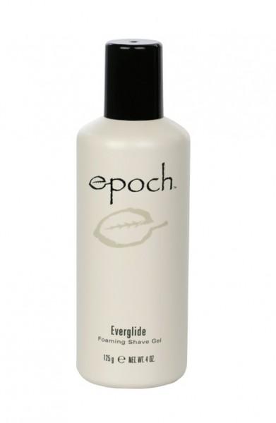 Nu Skin Epoch Everglide Rasierschaum 125 ml