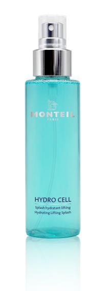 Monteil Hydro Hydrating Lifting Splash 100 ml