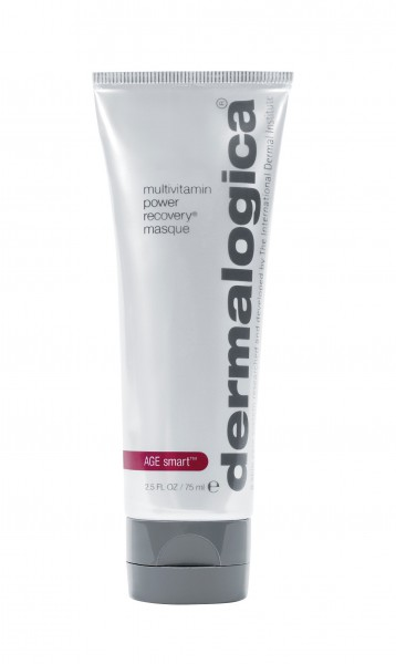 Dermalogica AGE smart MultiVitamin Power Recovery® Masque 75 ml