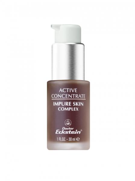 Doctor Eckstein Active Concentrate Impure Skin Complex 30 ml