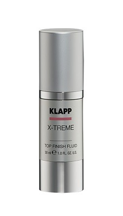 Klapp X-Treme Top Finish Fluid 30 ml