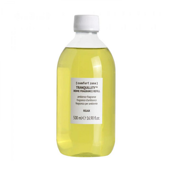 Comfort Zone Tranquillity Home Fragrance Refill 500 ml