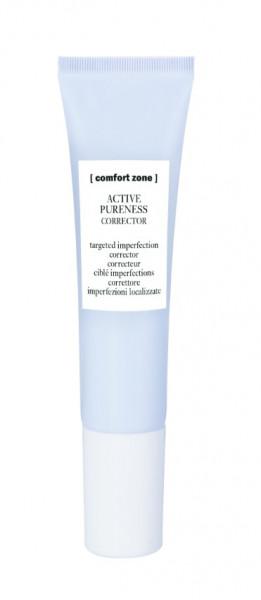 Comfort Zone Active Pureness Corrector
