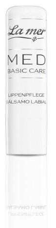 La mer Med Basic Care Lippenpflegestift