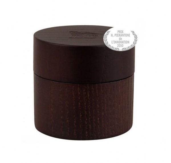 Monteil La Crème Unique 50 ml