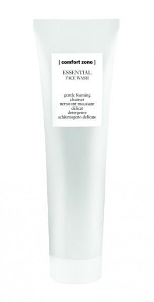 Comfort Zone Essential Face Wash Schaumreiniger