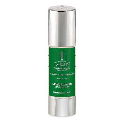 MBR Pure Perfection 100 N® Magic Pigments 30 ml
