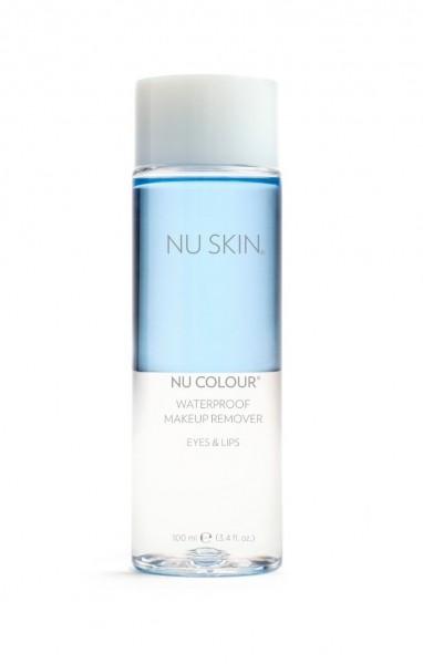 Nu Skin Nu Colour Waterproof Makeup Remover 100 ml