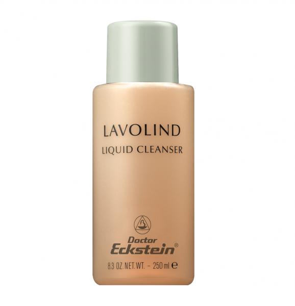 Doctor Eckstein Lavolind 250 ml