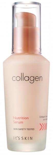 It'S SKIN Collagen Nutrition Serum 40 ml