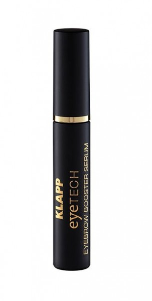 Klapp Eyetech Eyebrow Booster Serum 8 ml