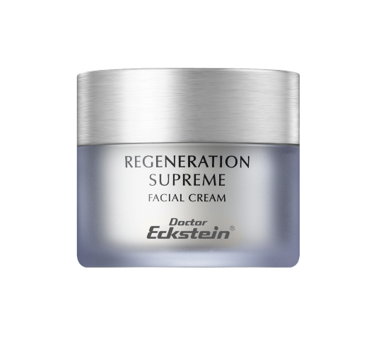 Doctor Eckstein Regeneration Supreme 50 ml