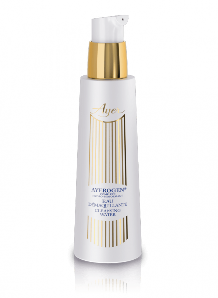 Ayer Ayerogen Cleansing Water 200 ml