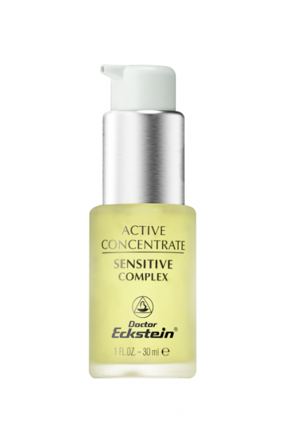 Doctor Eckstein Active Concentrate Sensitive Complex 30 ml