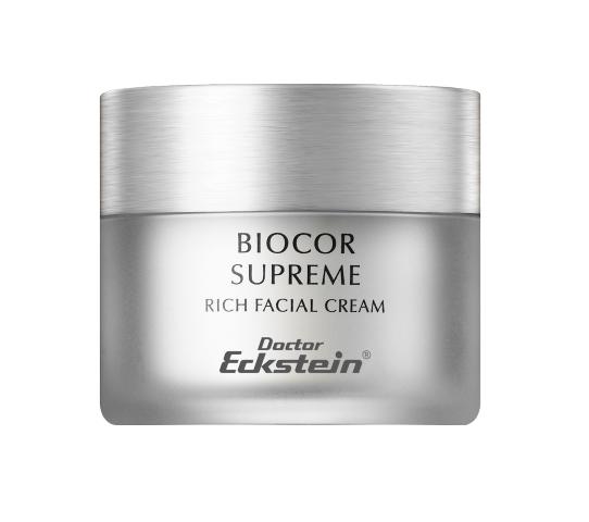 Doctor Eckstein Biocor Supreme 50 ml