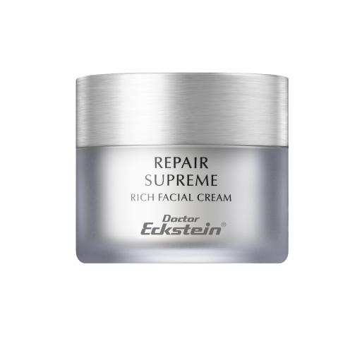 Doctor Eckstein Repair Supreme 50 ml