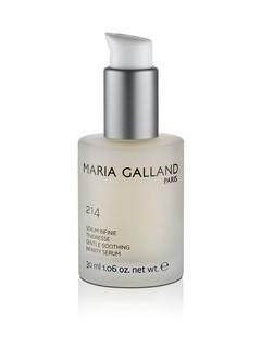 Maria Galland 214 Sérum Infinie Tendresse 30 ml