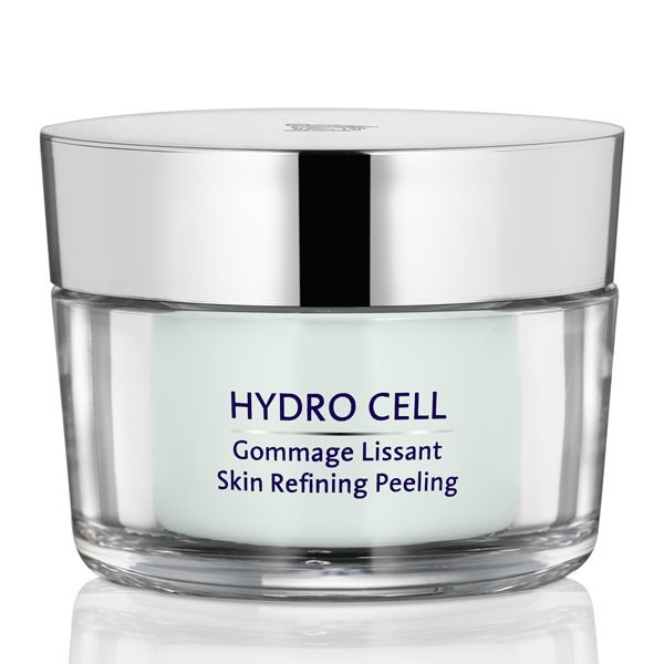 Monteil Hydro Cell Skin Refining Peeling 50 ml