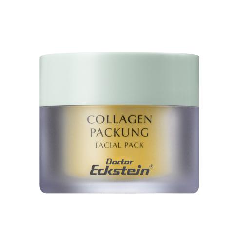 Doctor Eckstein Collagen Packung 50 ml