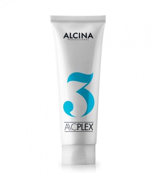 Alcina A\CPlex Step 3 - 125 ml