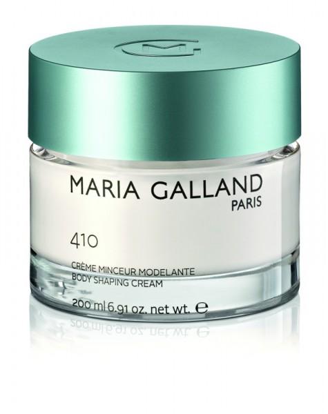 MARIA GALLAND 410 CRÈME MINCEUR MODELANTE 200 ml