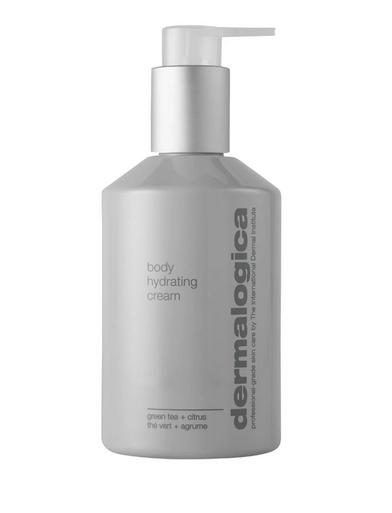 Dermalogica Body Hydrating Cream 295 ml