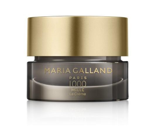 Maria Galland 1000 Mille La Créme Concentrée Gesichtscreme 50 ml