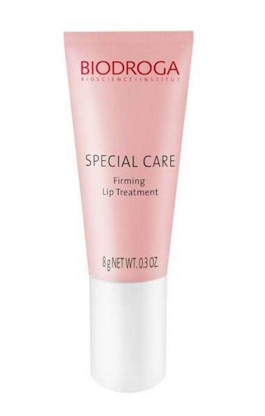 Biodroga Special Care Firming Lip Treatment 8 ml