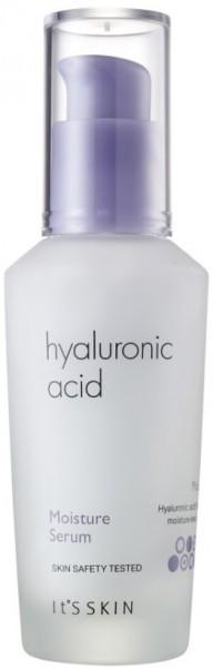 It'S SKIN Hyaluronic Acid Moisture Serum