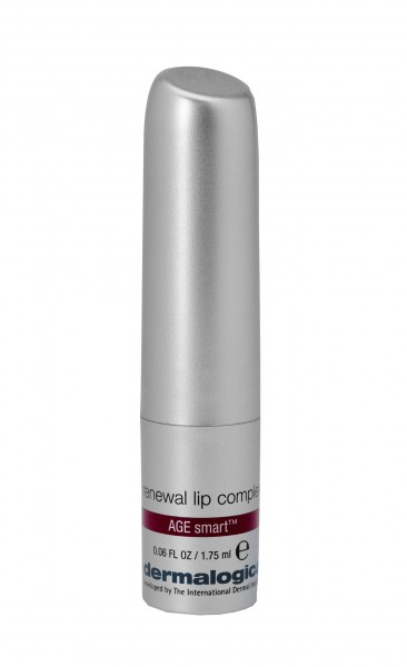 Dermalogica AGE smart Renewal Lip Complex 1.75 ml