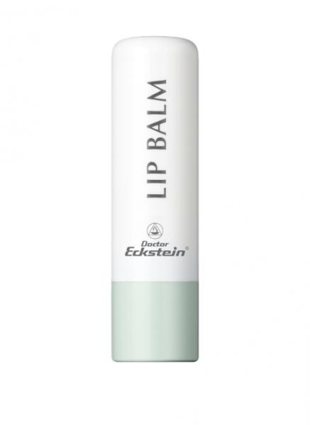 Doctor Eckstein Lip Balm 4,8 g