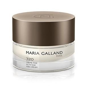 Maria Galland 720 Crème Fine Activ'Age (klein) 20 ml