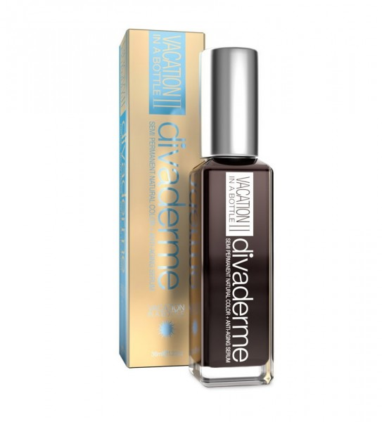 Divaderme Vacation in a Bottle II 36 ml