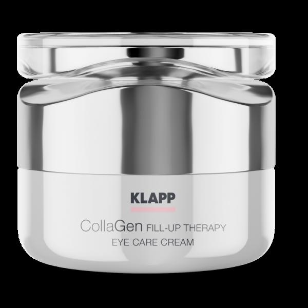 Klapp CollaGen Eye Care Cream 20 ml
